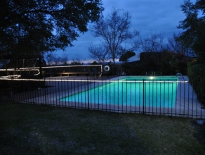 austin-digital-imagery-pool-at-night