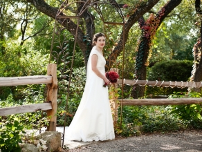 austin-imagery-bride