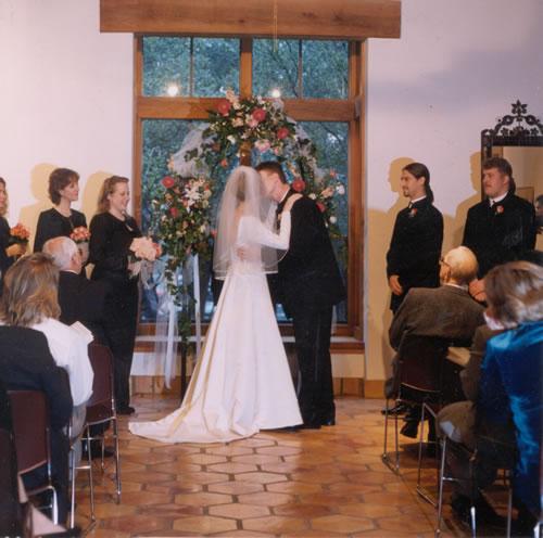 Weddings Pictures Gallery: Weddings & Receptions