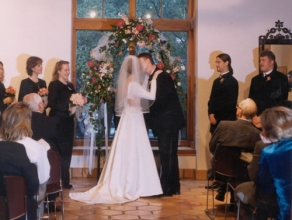 steve-armstrong-photography-inside-wedding